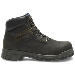 Wolverine W10326 Mens Cabor EPX Waterproof Composite Toe EH 6 Inch Boot