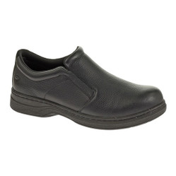 Wolverine W10366 Mens Hume EPX Soft Toe Slip-On Work Shoe