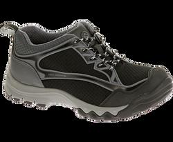 Wolverine W10468 Womens Fairmont Steel-Toe Hiker Work Shoe