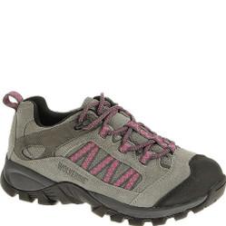 Wolverine W20293 Womens Blackledge FX Low Trail Hiker Shoe