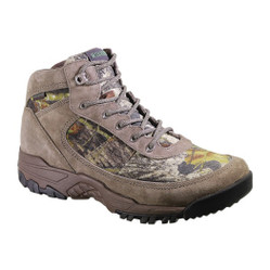 Wolverine W30076 Mens Bobwhite Waterproof Zero Mass Bird Boot