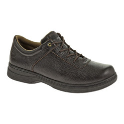 Wolverine W10363 Mens Hume EPX Soft Toe Lace Up Oxford Shoe
