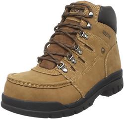 "Wolverine W04350 Mens Potomac 6"" Work Boot"