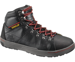 Caterpillar P90189 Mens Brode Hi Steel Toe Work Boot