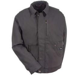 Wolverine Men's Rockford Jacket