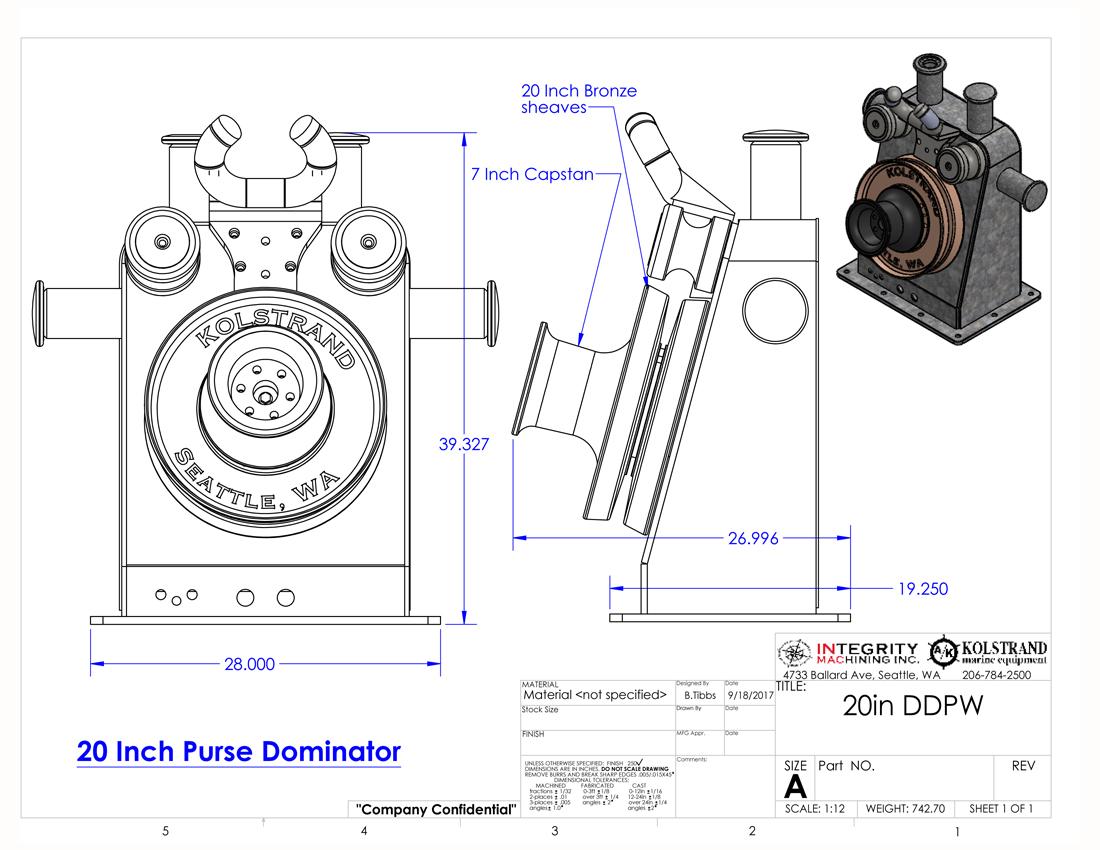 20in-ddpw-galv-steel-drawing.jpg