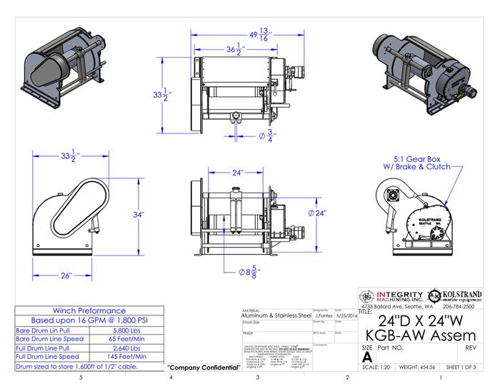 24d-x-24w-kgb-aw-assem-rev-sized.jpg