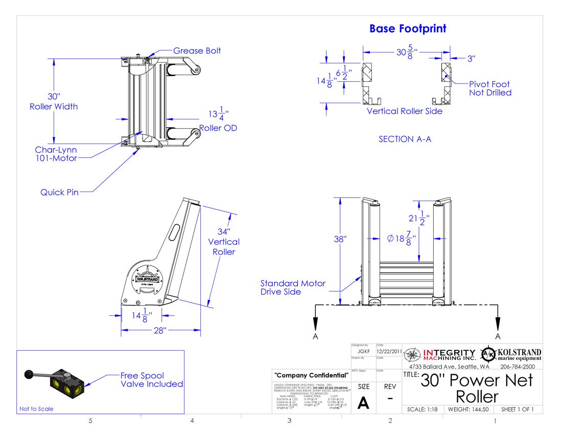 30in-power-net-roller-34in-verticals.jpg