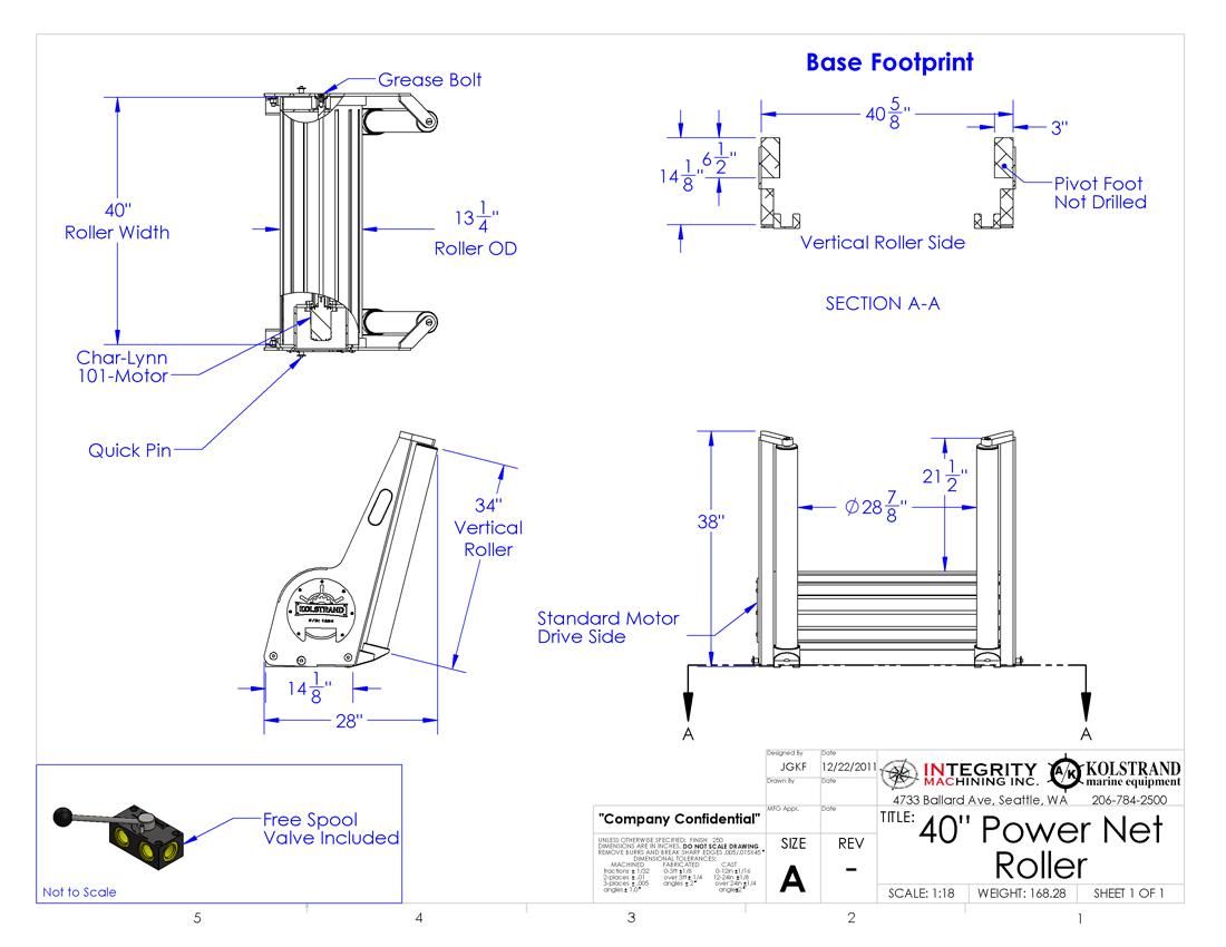 40in-power-net-roller-34in-verticals.jpg