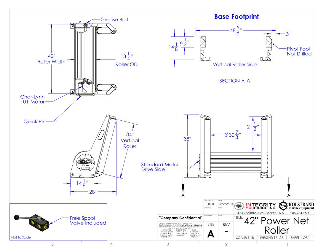42in-power-net-roller-34in-verticals.jpg