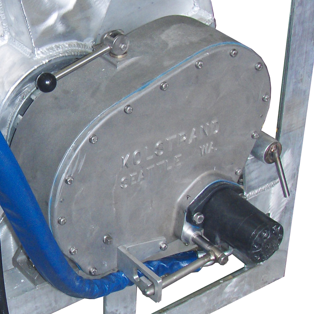 ak-gearbox-on-longline-drum.jpg