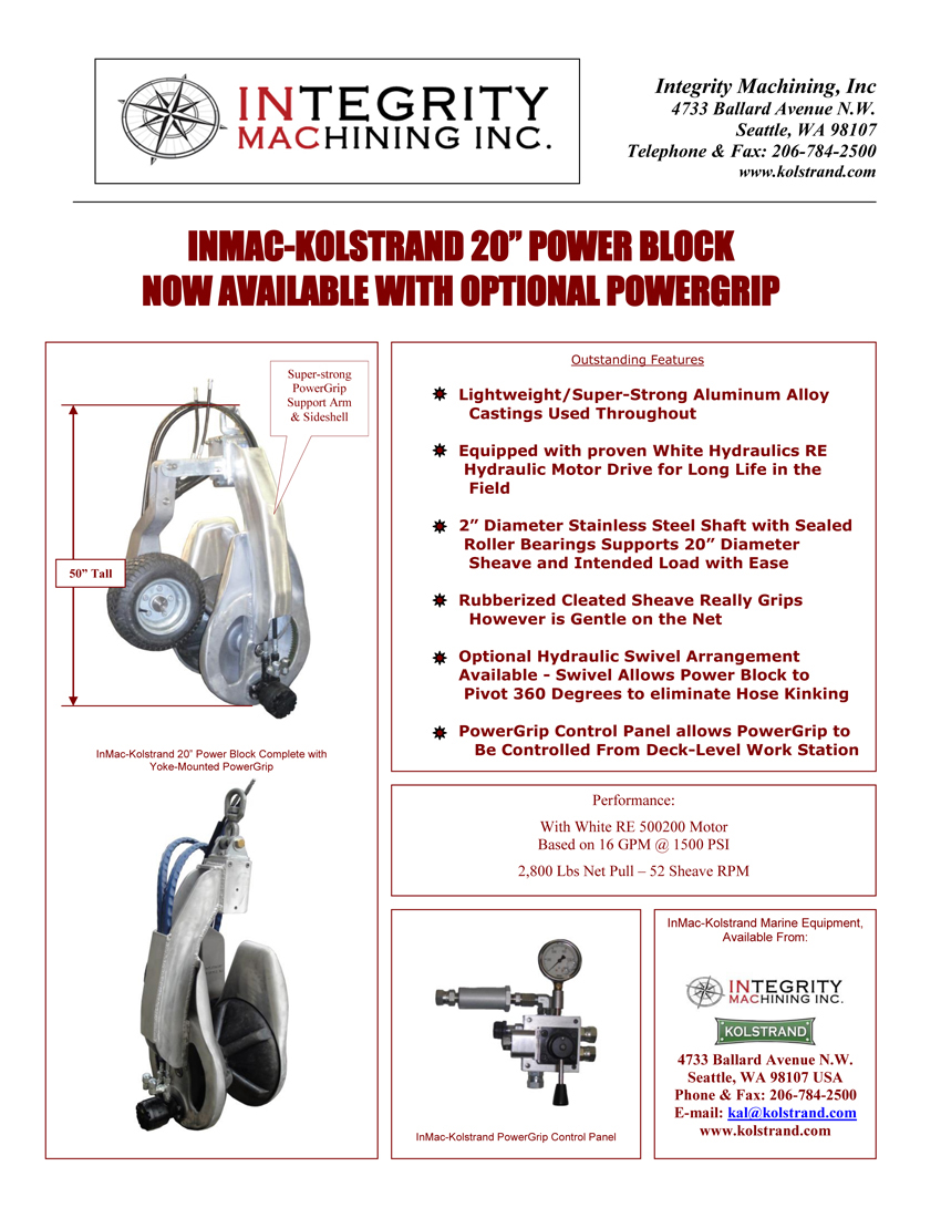cs-for-inmac-compass-20-in-power-block-with-pg-sized.jpg