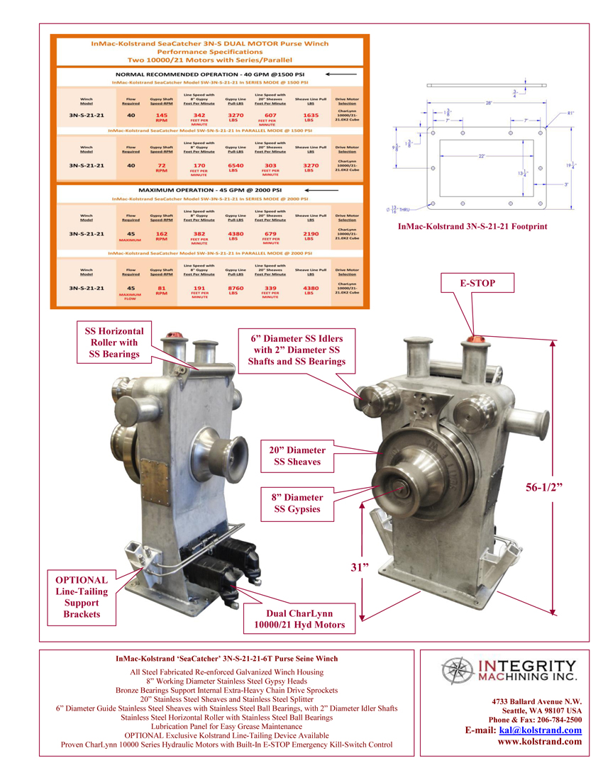 Category 3 E Stop Circuit Best Secret Wiring Diagram Winch Relay Get Free Image About Estop Phase Safety Control With Start