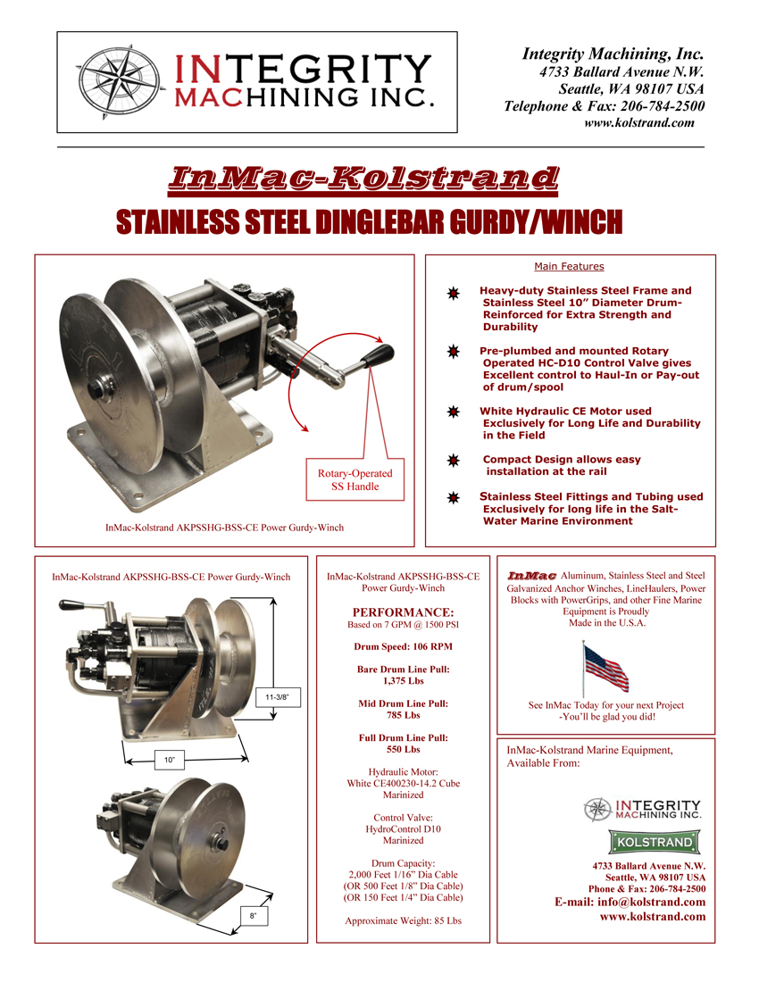 cs-for-inmac-compass-dinglebar-gurdy-winch.jpg