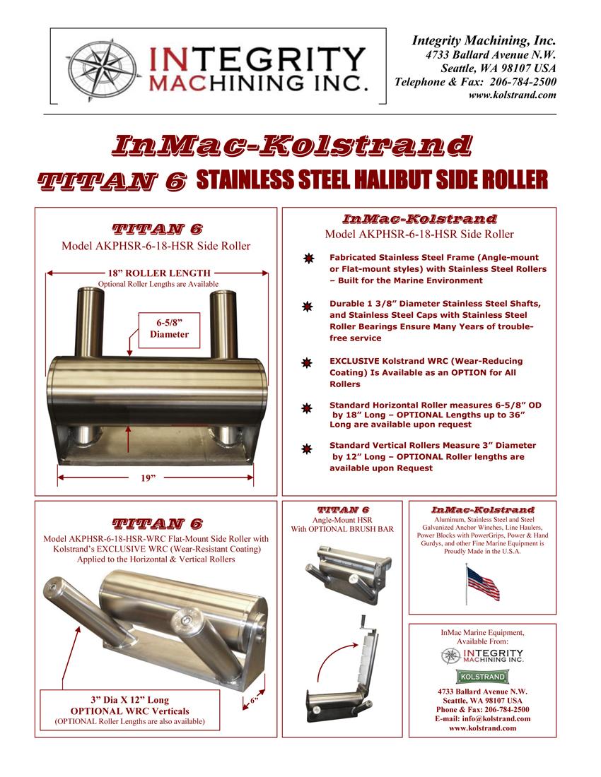cs-for-inmac-titan-6-halibut-side-roller.jpg