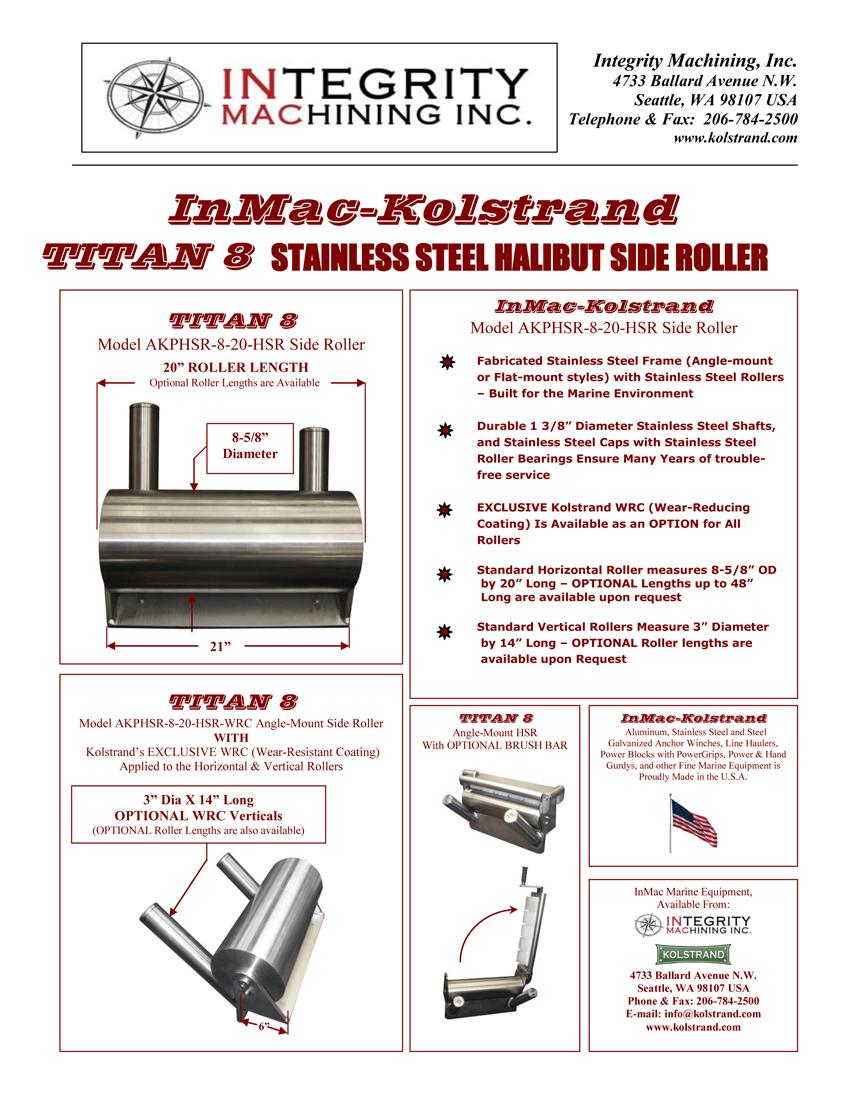 cs-for-inmac-titan-8-halibut-side-roller.jpg