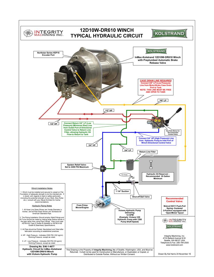 inmac-12d10w-dr610-winch-circuit.jpg
