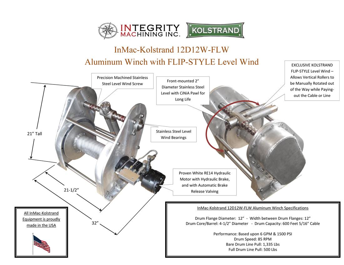 inmac-12d12w-flw-winch-information-sheet.jpg
