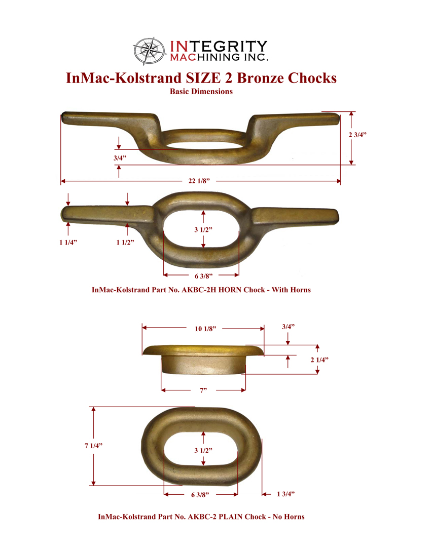 inmac-2-chocks-dimensional-drawing.jpg