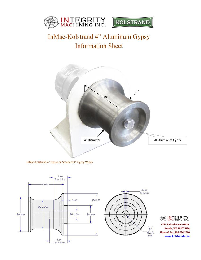 inmac-4-inch-gypsy-information-sheet-copy.jpg