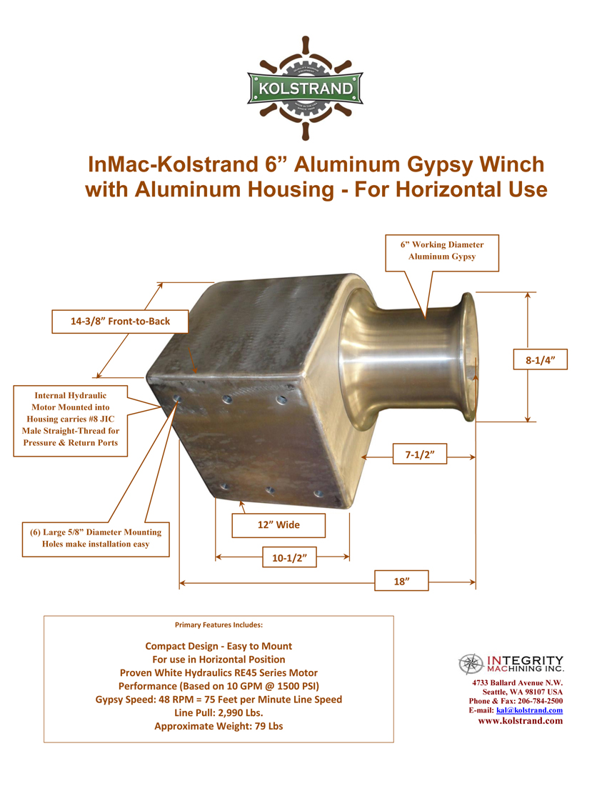 inmac-6-in-gypsy-winch-horizontal-with-hsg-info-sheet.jpg