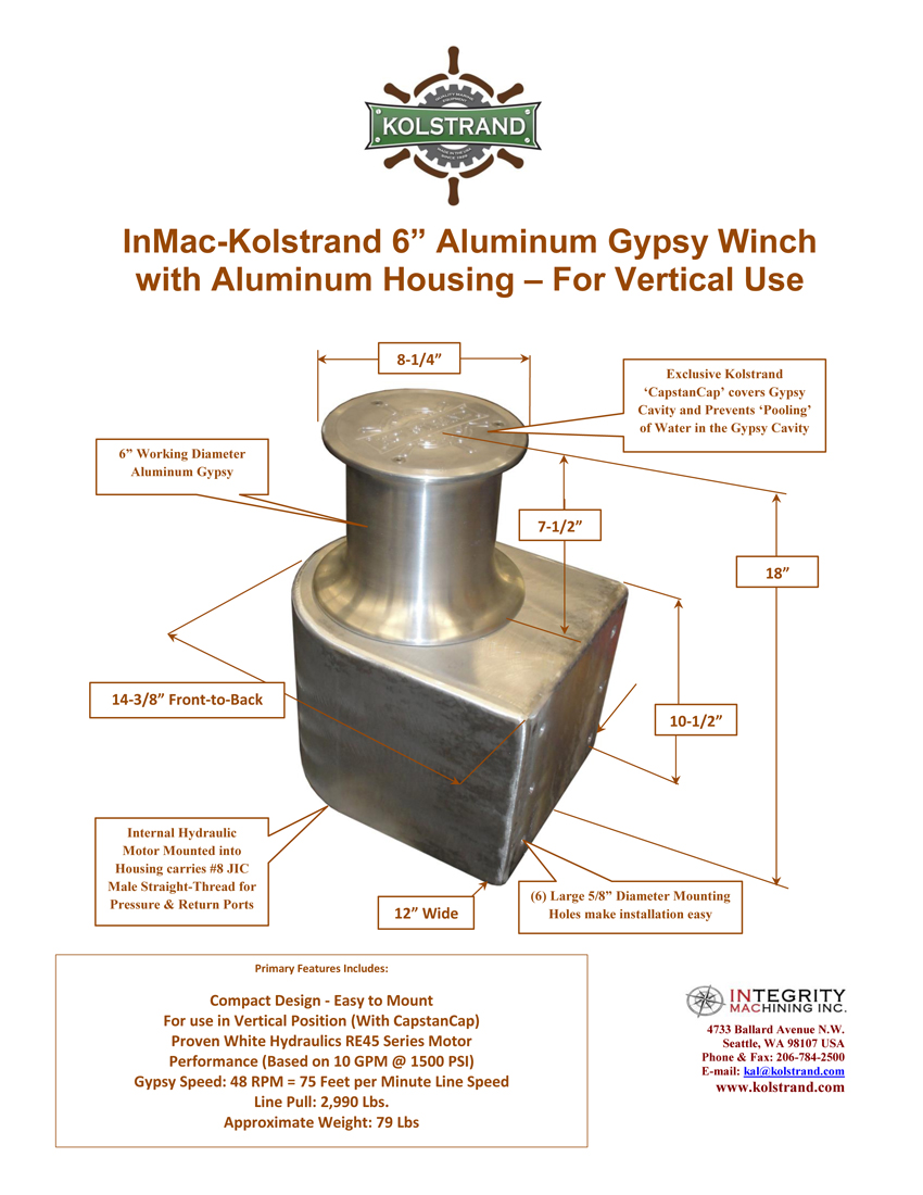 inmac-6-in-gypsy-winch-vertical-with-hsg-info-sheet.jpg