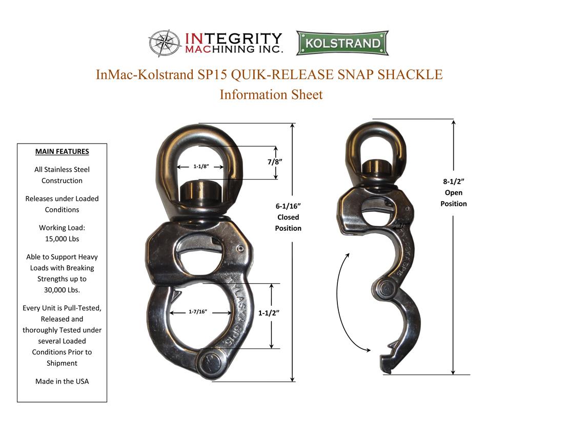 inmac-sp15-information-sheet.jpg