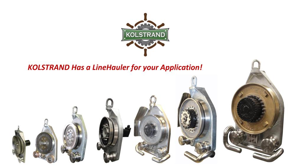 kolstrand-has-a-linehauler-for-your-application.jpg