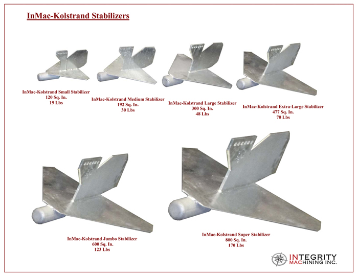 stabilizers-all-for-website1-700.jpg
