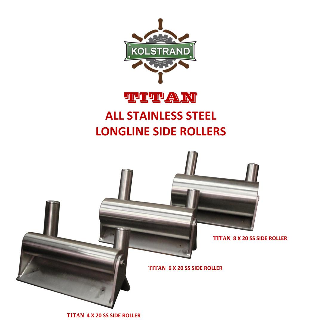 titan-all-stainless-steel-side-rollers-copy.jpg