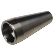 InMac-Kolstrand Stainless Steel T20 Half-Cone Fid