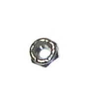 InMac-Kolstrand Hex Nut for Standard Hand Gurdy - Piece 6