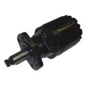 InMac-Kolstrand White RE24 Hydraulic Motor - RE500375A3120AAAAA