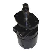 InMac-Kolstrand White RE12 Hydraulic Motor - RE500200A3120AAAAA