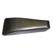InMac-Kolstrand Aluminum Bolt-In Cleat for 26/28 Inch Power Blocks