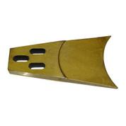 InMac-Kolstrand Splitter for 15 Inch LineHauler - 3 Bolt Style