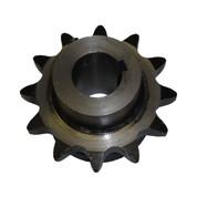InMac-Kolstrand 2N Motor Drive Sprocket