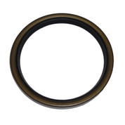 InMac-Kolstrand Drive Shaft Seal for AK Gearbox - PC 4