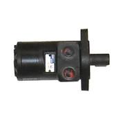 InMac-Kolstrand CharLynn 'H' Series Hydraulic Motor - CharLynn 101-1029-009 - for AK & KRD Gearboxes