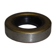 InMac-Kolstrand Brake Rod Oil Seal for AK Gearbox - PC 26