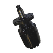 InMac-Kolstrand White RE29 Hydraulic Motor - RE500470A3120AAAAA