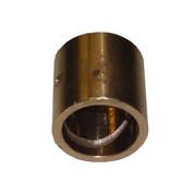 InMac-Kolstrand Brass Foot Bushing for Brass Gurdy