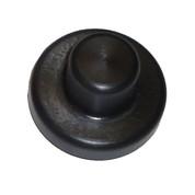 InMac-Kolstrand Button for Manual Gillnet Level Wind