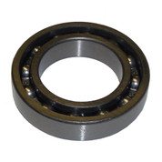 InMac-Kolstrand Sheave Bearing for 20 inch Power Block