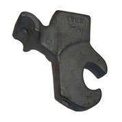 Kolstrand Lever Socket for Tyee #3 Pump - AKPTDPP-3A