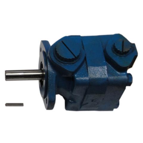 InMac-Kolstrand V20-1P-13P-1C Hydraulic Pump