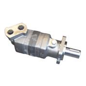 InMac-Kolstrand CharLynn 10000/41 Hydraulic Motor with Keyed Shaft