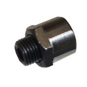 InMac-Kolstrand VTM Pump/Clutch Retaining Nut with Setscrew