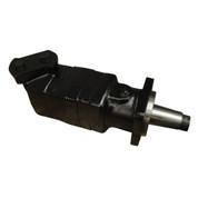 InMac-Kolstrand CharLynn 10000/57 Hydraulic Motor with Tapered Shaft