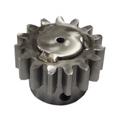 InMac-Kolstrand Pinion Gear for 16 Inch Power Block